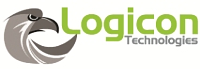 Logicon Technologies